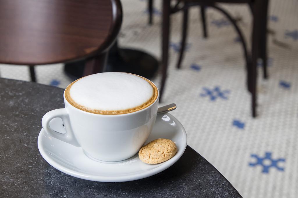 caffe-beppe-cappuccino