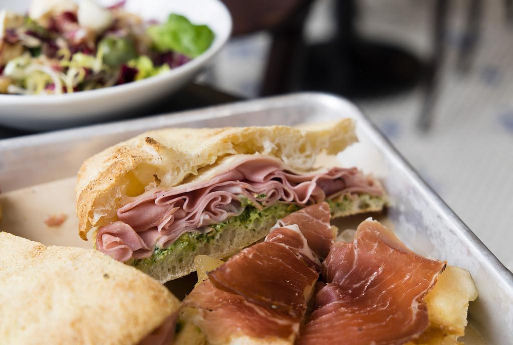 caffe-beppe-mortadella-provolone-pistachio-pesto-sandwich
