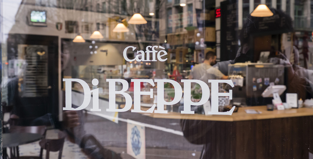 caffe-beppe-outside