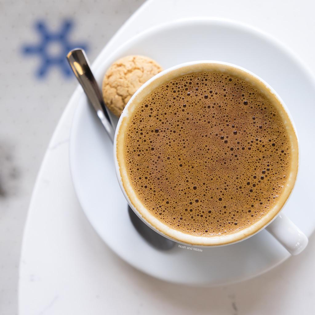 caffe-di-beppe-real-mocha