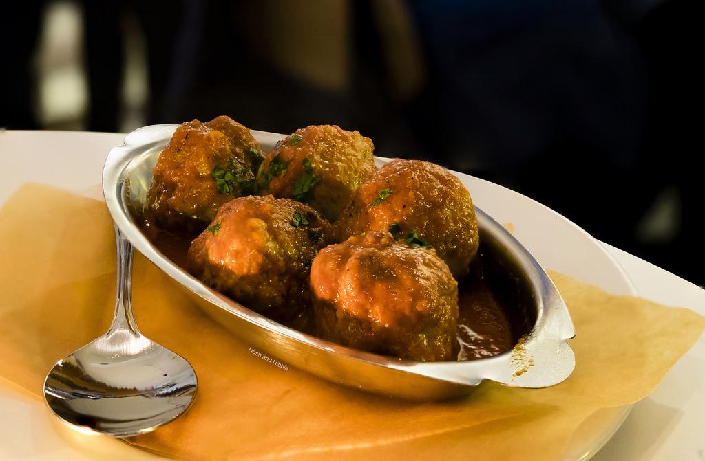 di-beppe-ristorante-beppe-meatballs
