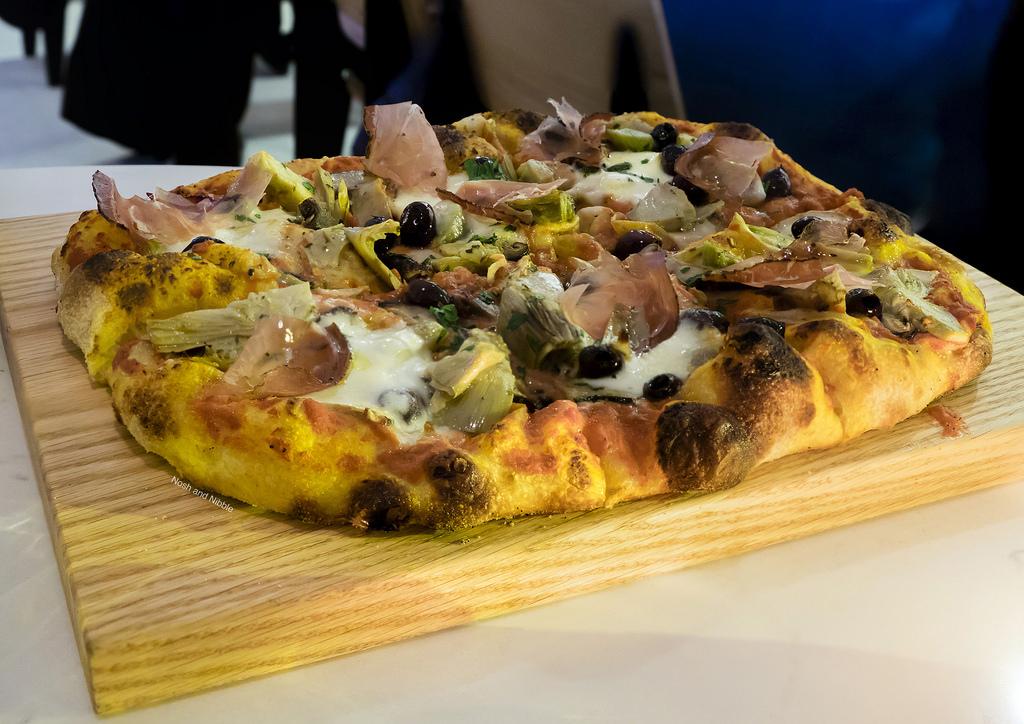 di-beppe-ristorante-capricciosa-pizza