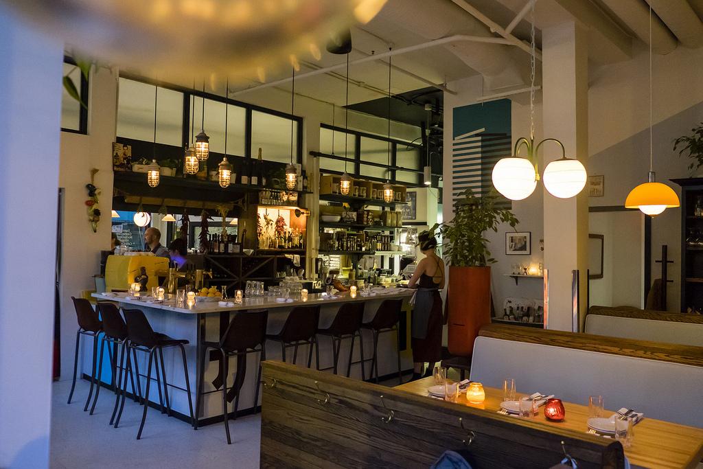di-beppe-ristorante-inside-1