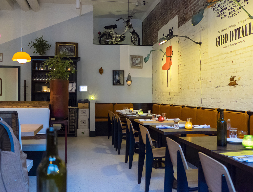 di-beppe-ristorante-inside-2