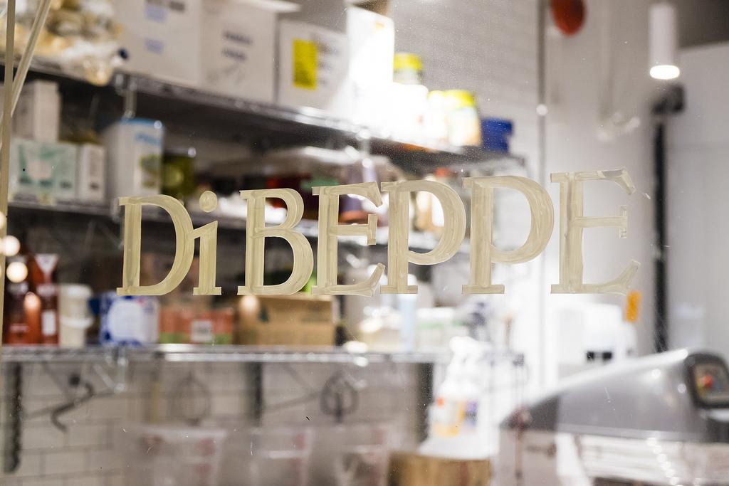 di-beppe-ristorante-outside