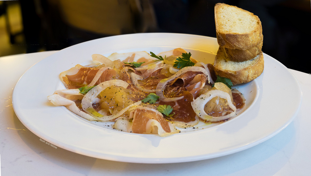 di-beppe-ristorante-salumi-platter