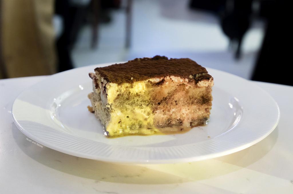 di-beppe-ristorante-tiramisu