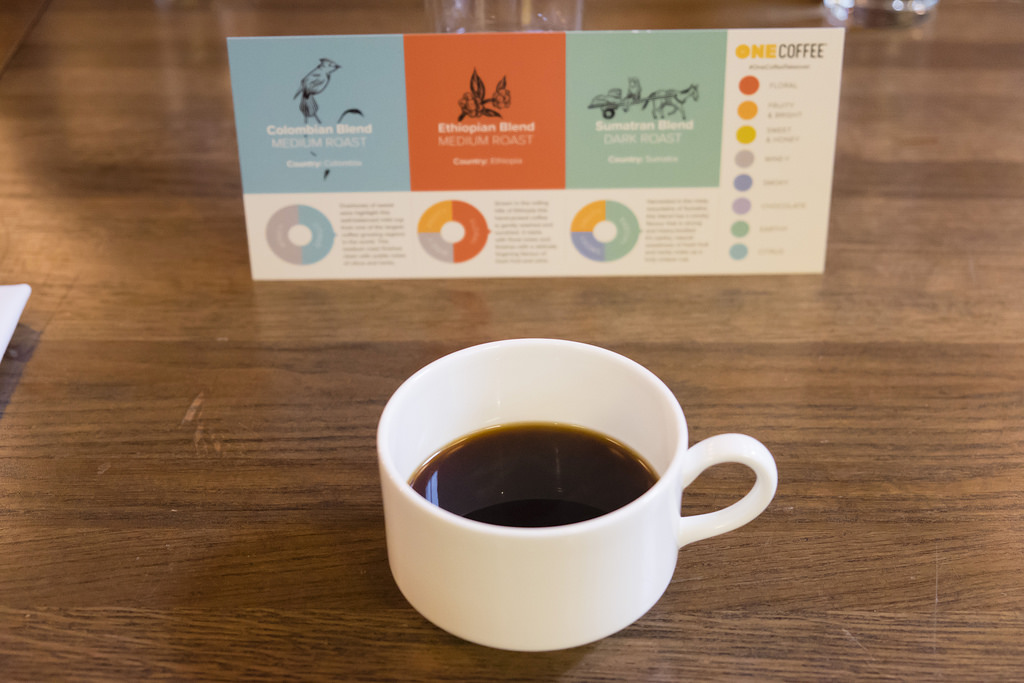 onecoffee-columbian-blend