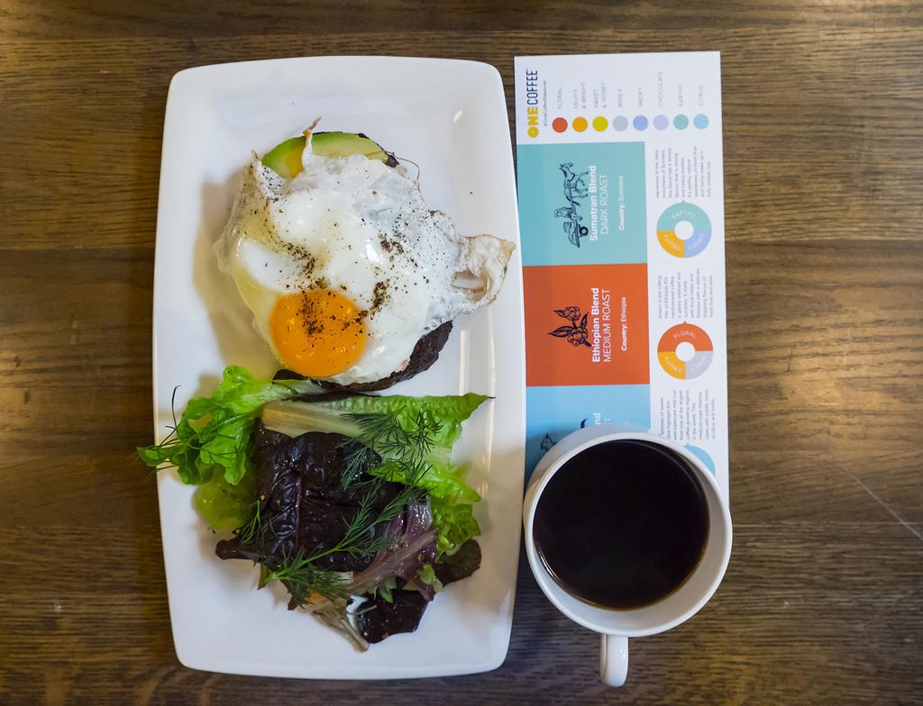 onecoffee-saumon-fumee