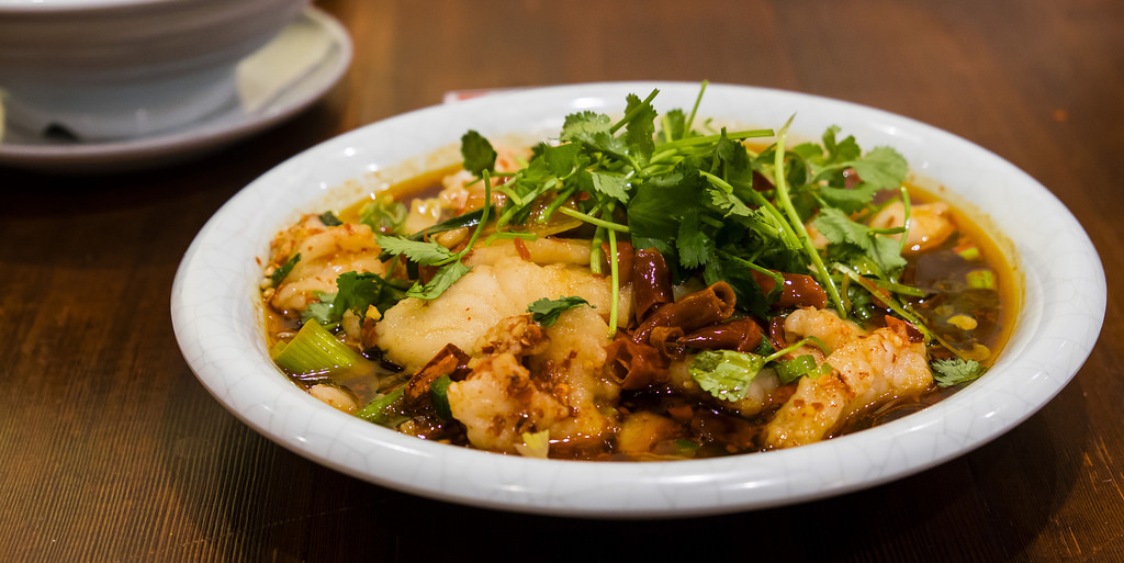 peaceful-restaurant-sichuan-broth-braised-fish