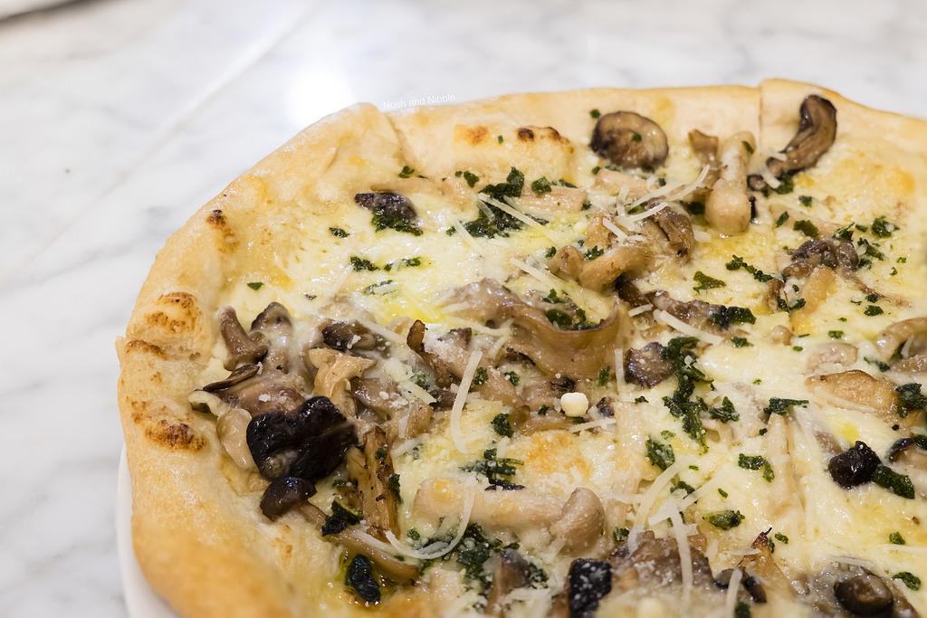 piva-mushroom-pizza