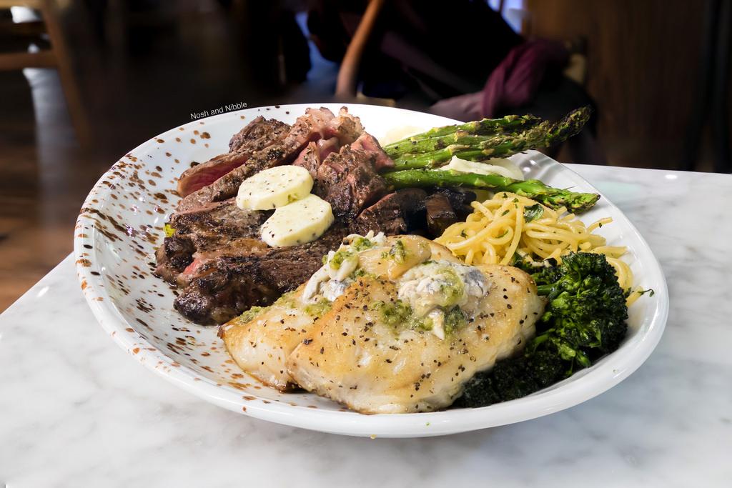 piva-ribeye-steak-ling-cod
