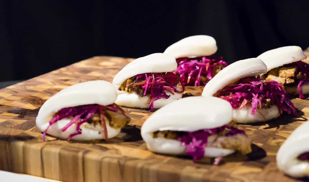science-of-cocktails-pidgin-pork-belly-bao