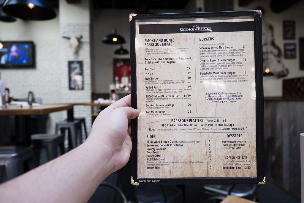 smoke-and-bones-menu-2