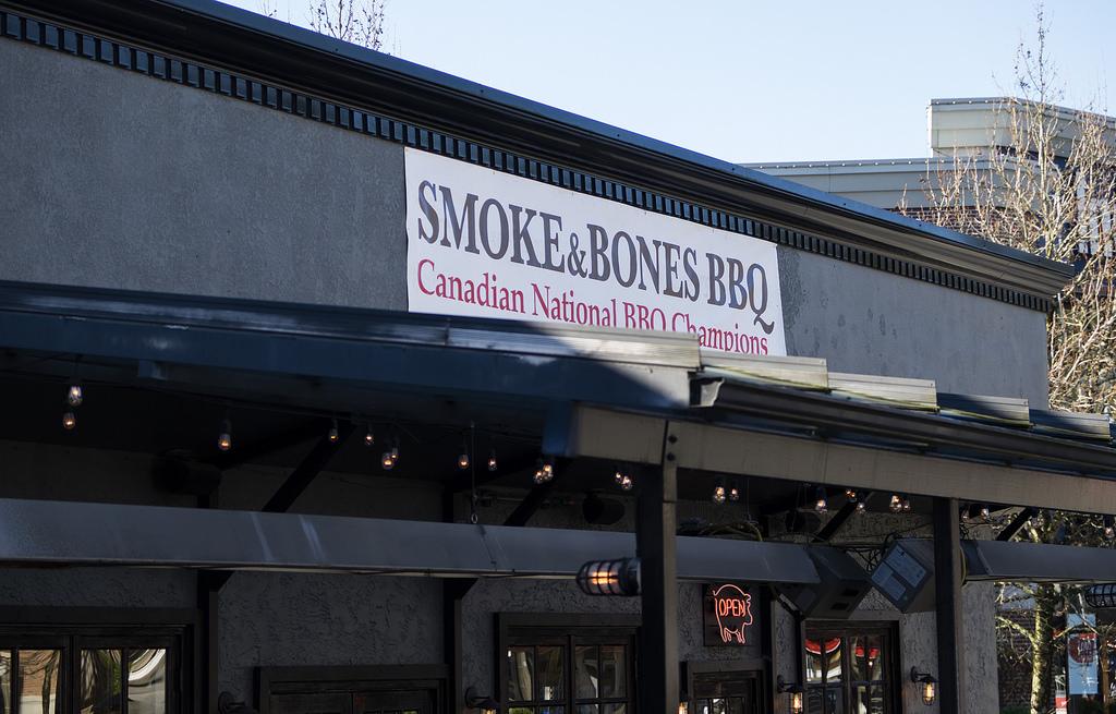 smoke-and-bones-outside