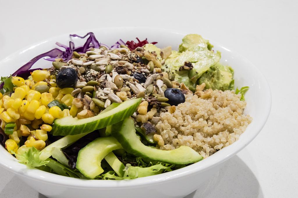 assembli-downtown-vancouver-omega-brainiac-salad