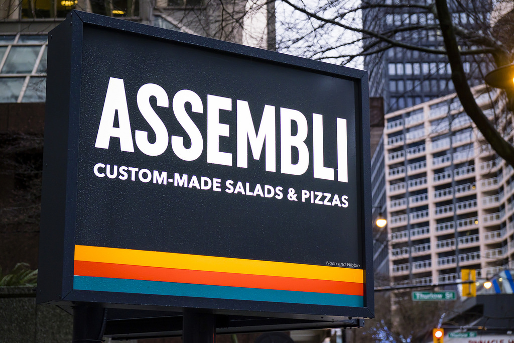 assembli-downtown-vancouver-outside
