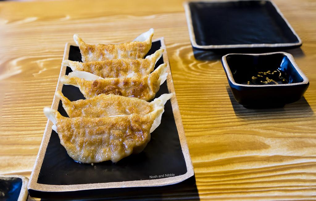 ichigo-ichie-ramen-gyoza