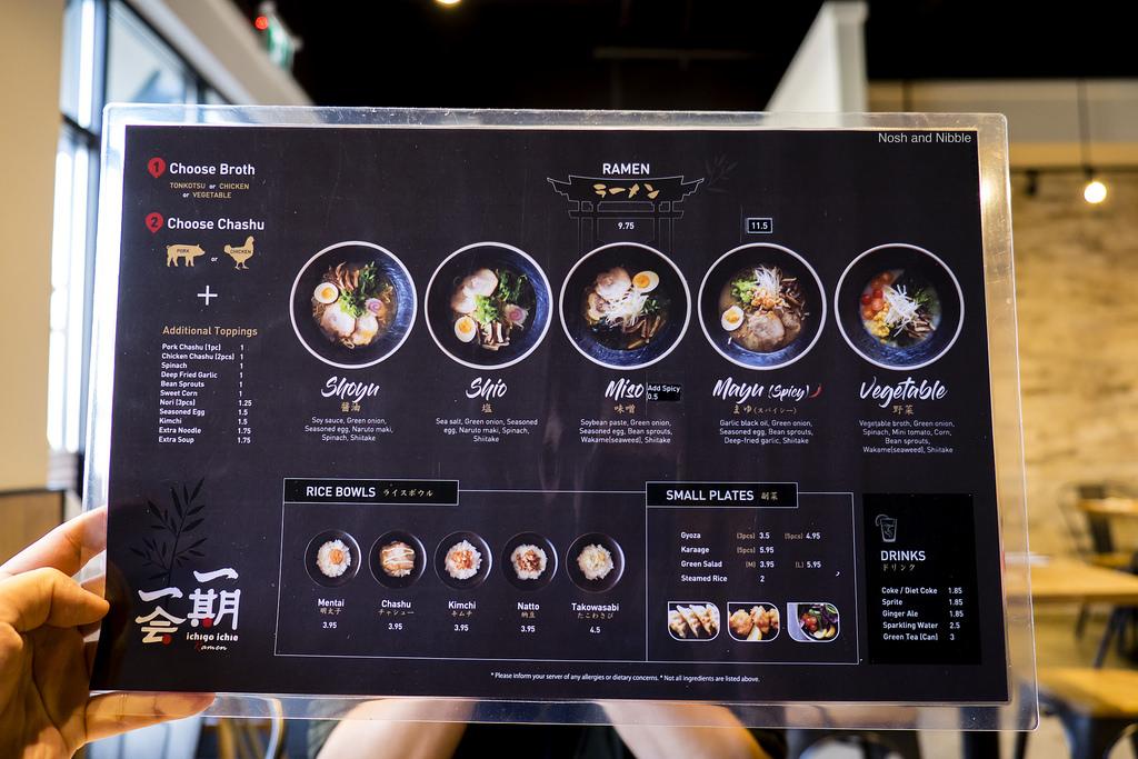 ichigo-ichie-ramen-menu