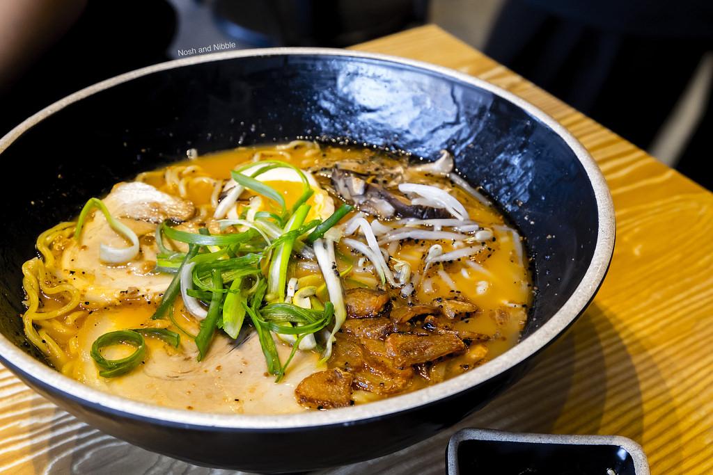 ichigo-ichie-ramen-spicy-mayu