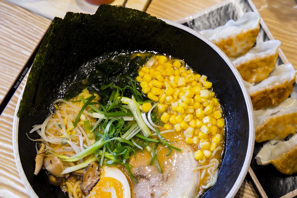 ichigo-ichie-ramen-spicy-miso