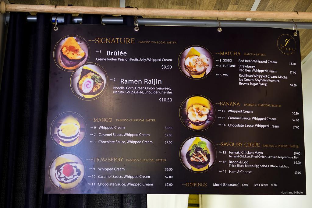 j-crepe-menu