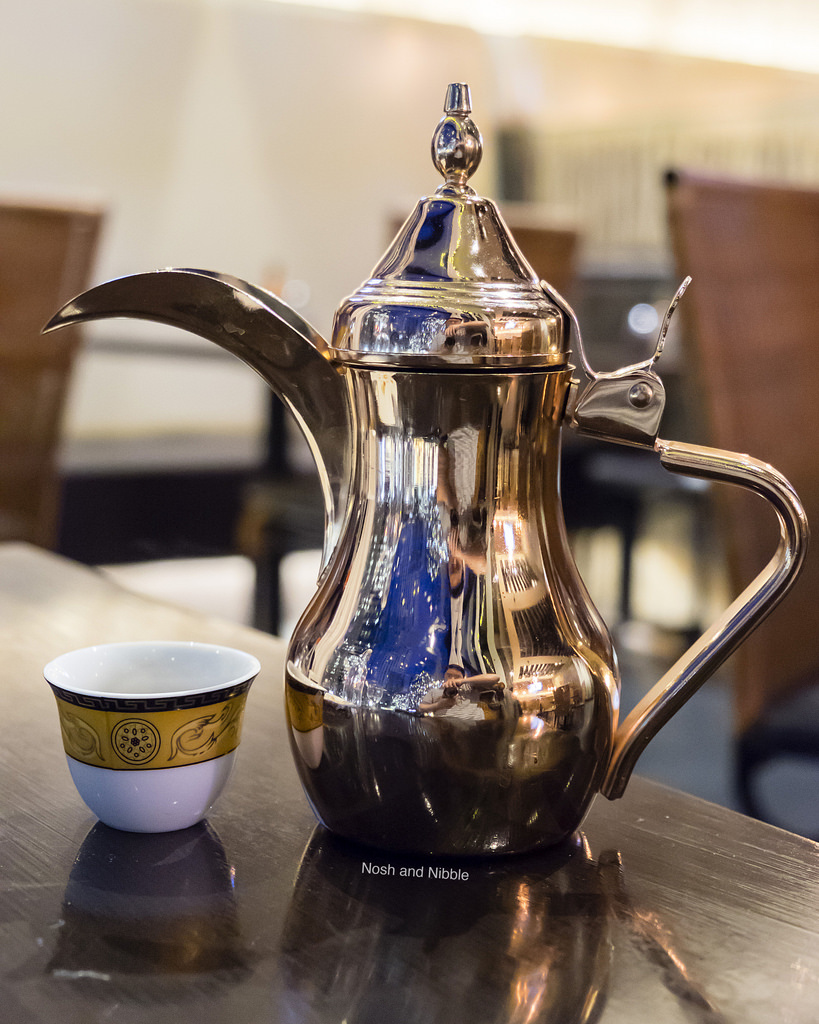 kabsa-house-arabic-coffee