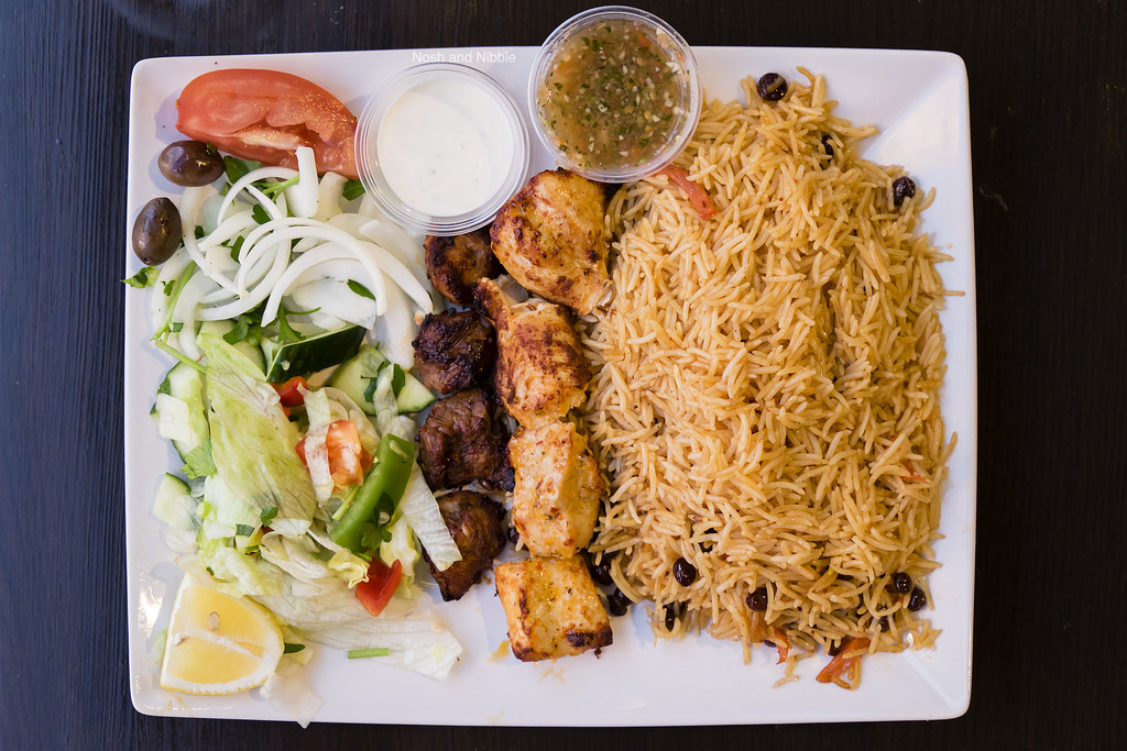 kabsa-house-mixed-awsal