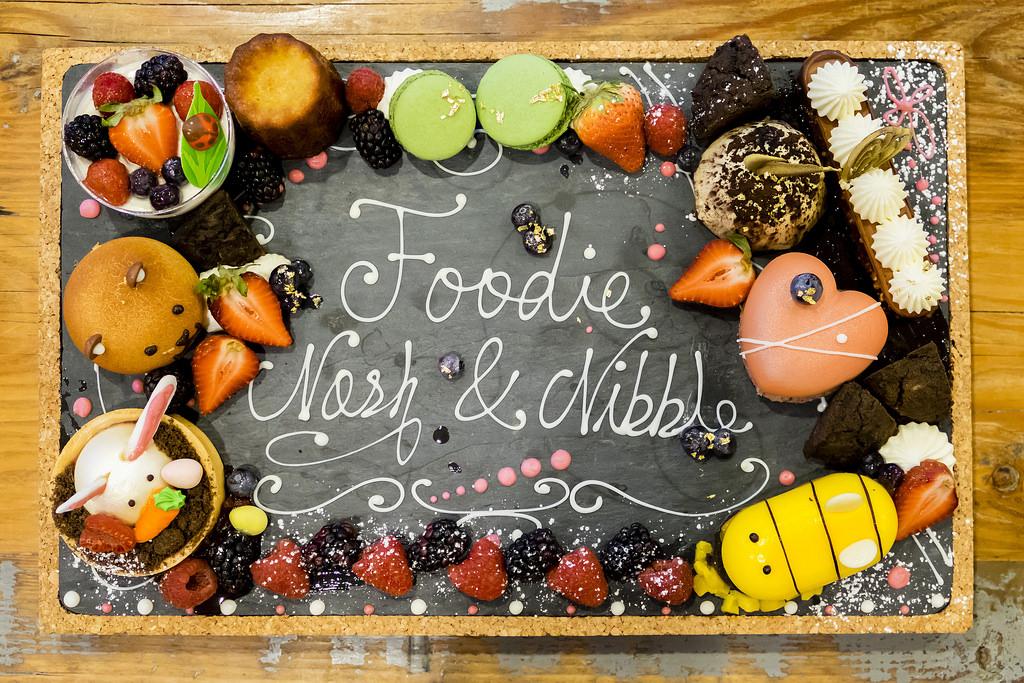 mr-mustache-dessert-board
