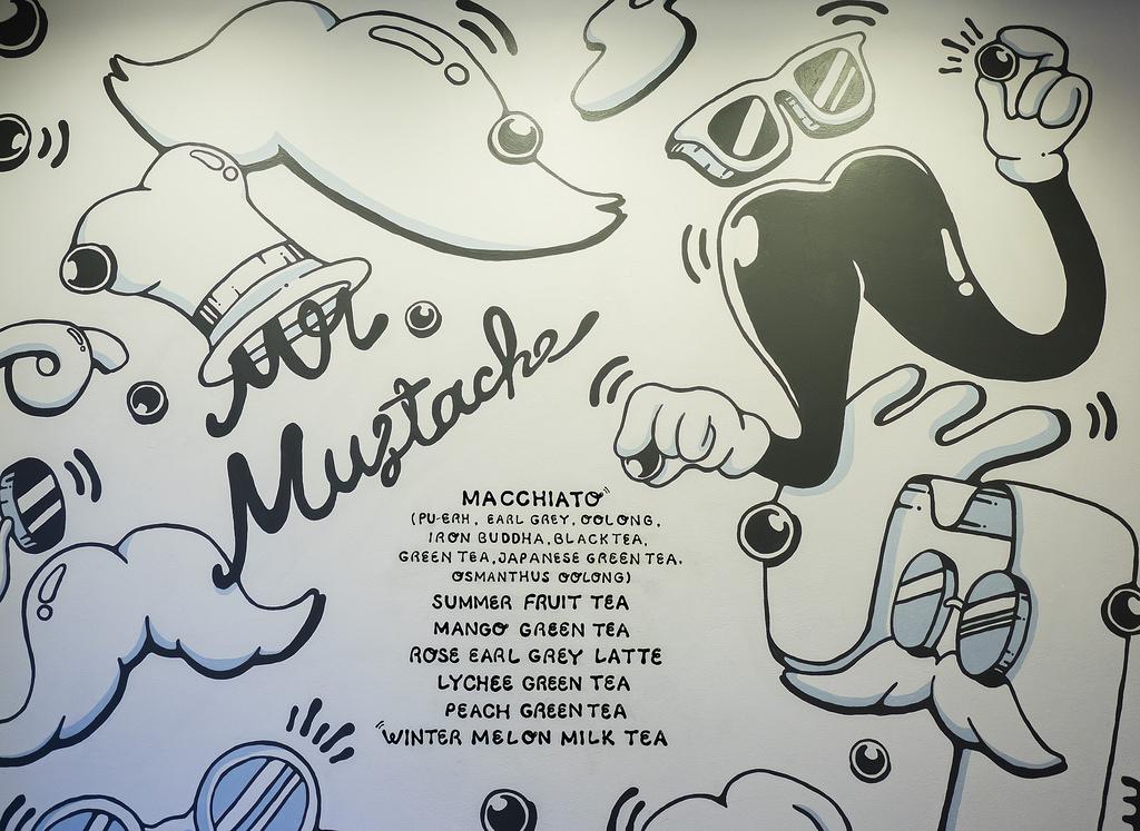 mr-mustache-mural