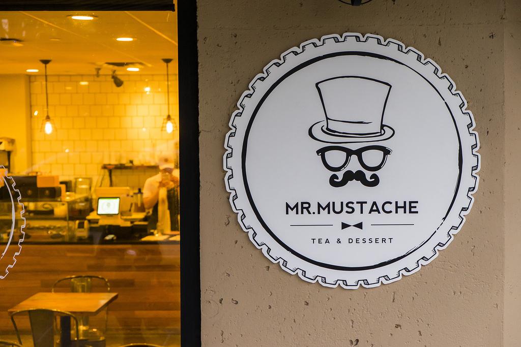 mr-mustache-outside