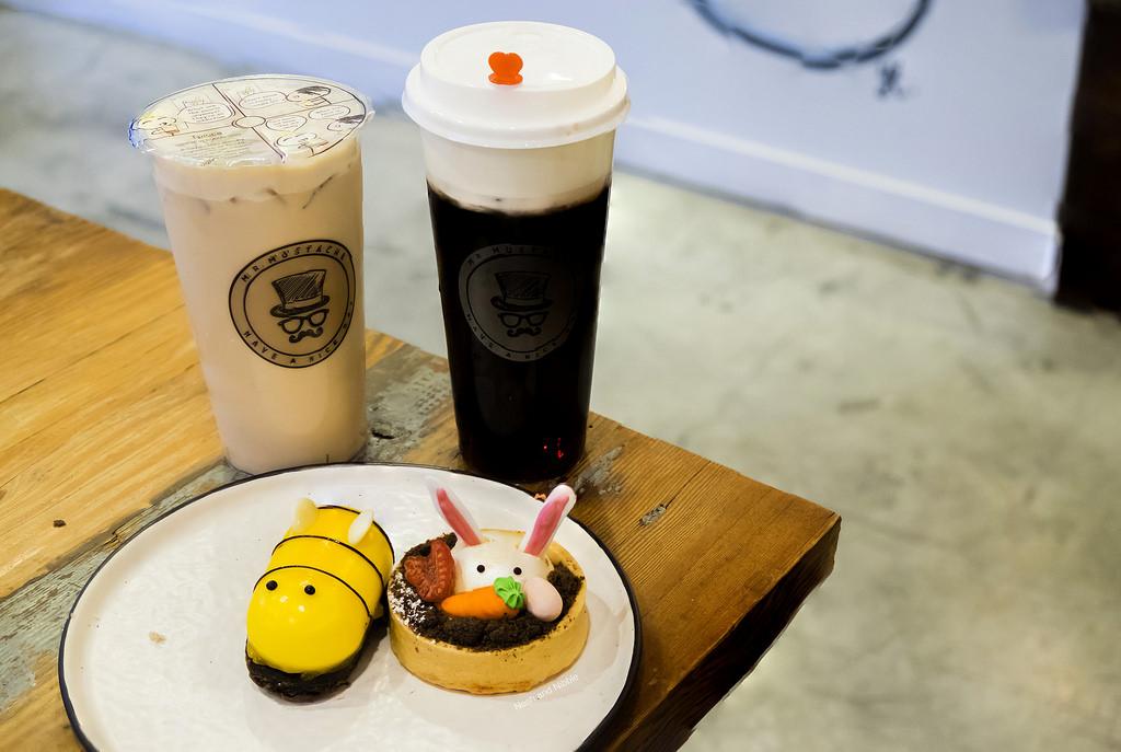 mr-mustache-pu-erh-tea-desserts
