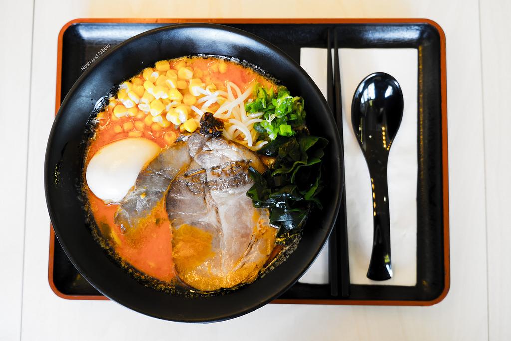 ramen-raijin-express-spicy-tonkotsu-everything