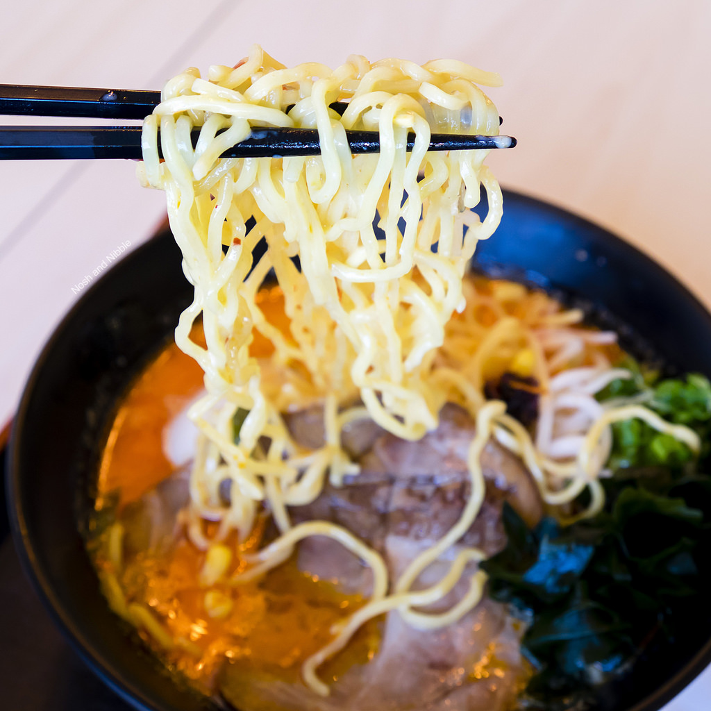 ramen-raijin-express-tonkotsu-noodle