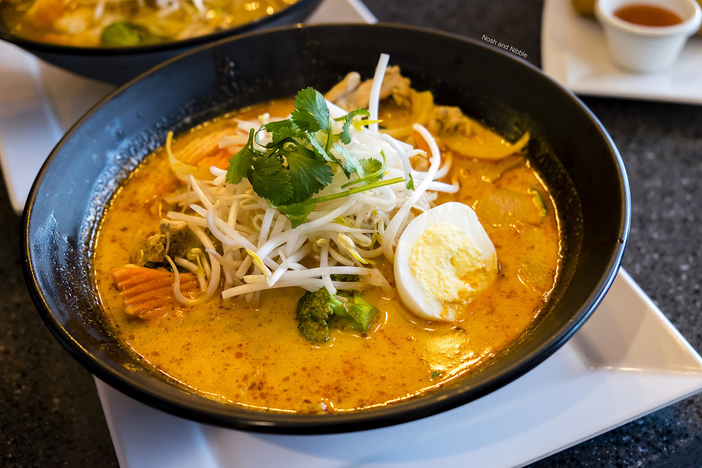 rice-and-noodle-laksa