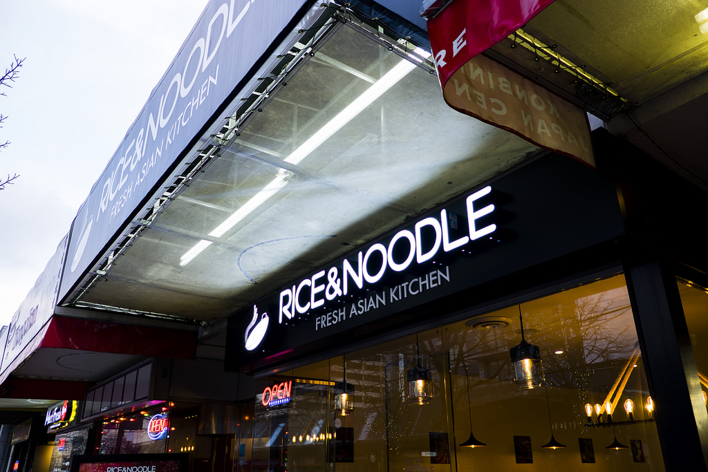 rice-and-noodle-outside