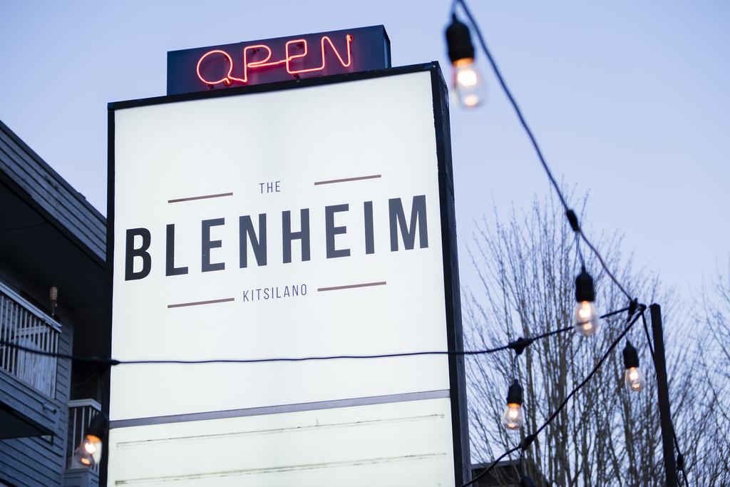 the-blenheim-outside