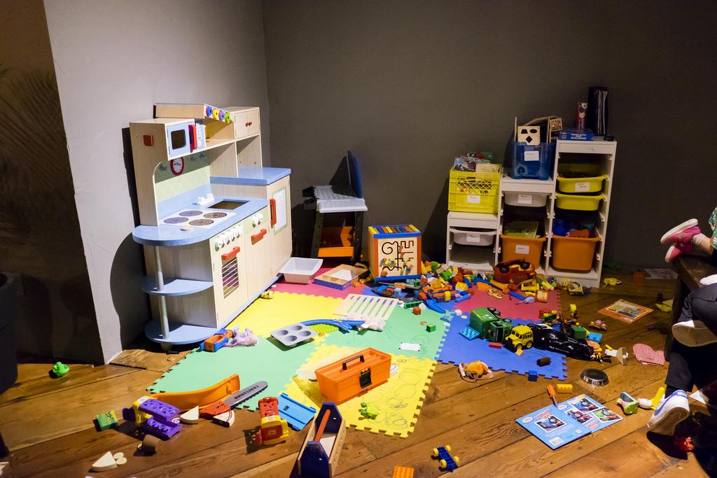 the-blenheim-play-area