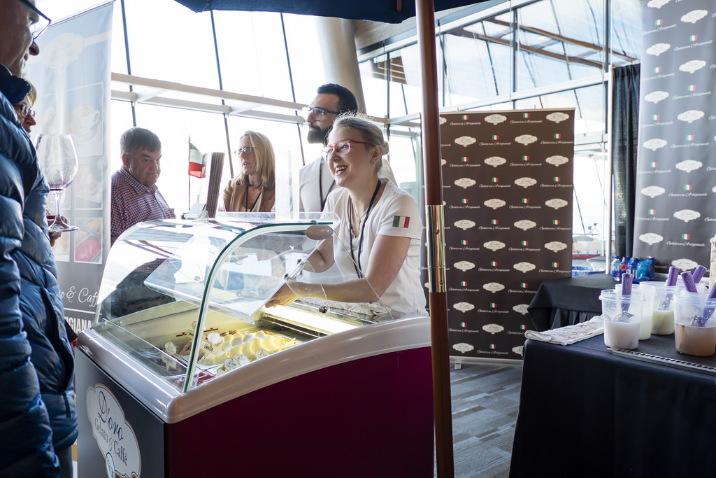 viwf-festival-tasting-room-doro-gelato