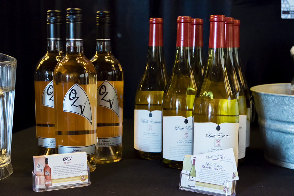 viwf-festival-tasting-room-oak-ridge-winery