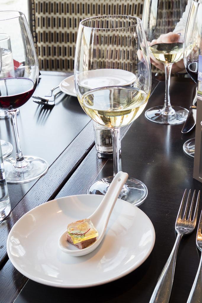 viwf-gusto-latinoamericano-terrine-domaine-bousquet-sauvignon-blanc