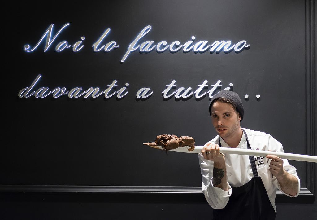 baggio-gelateria-chef-vittorio-baldelli