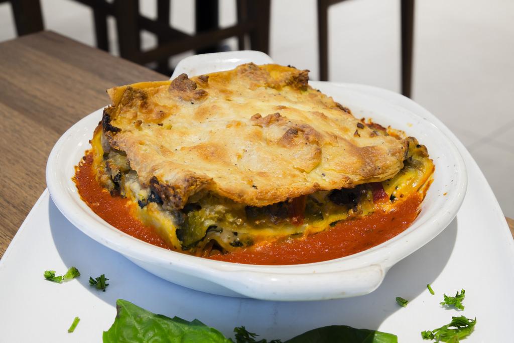 baggio-gelateria-mammas-lasagna-tradizionale