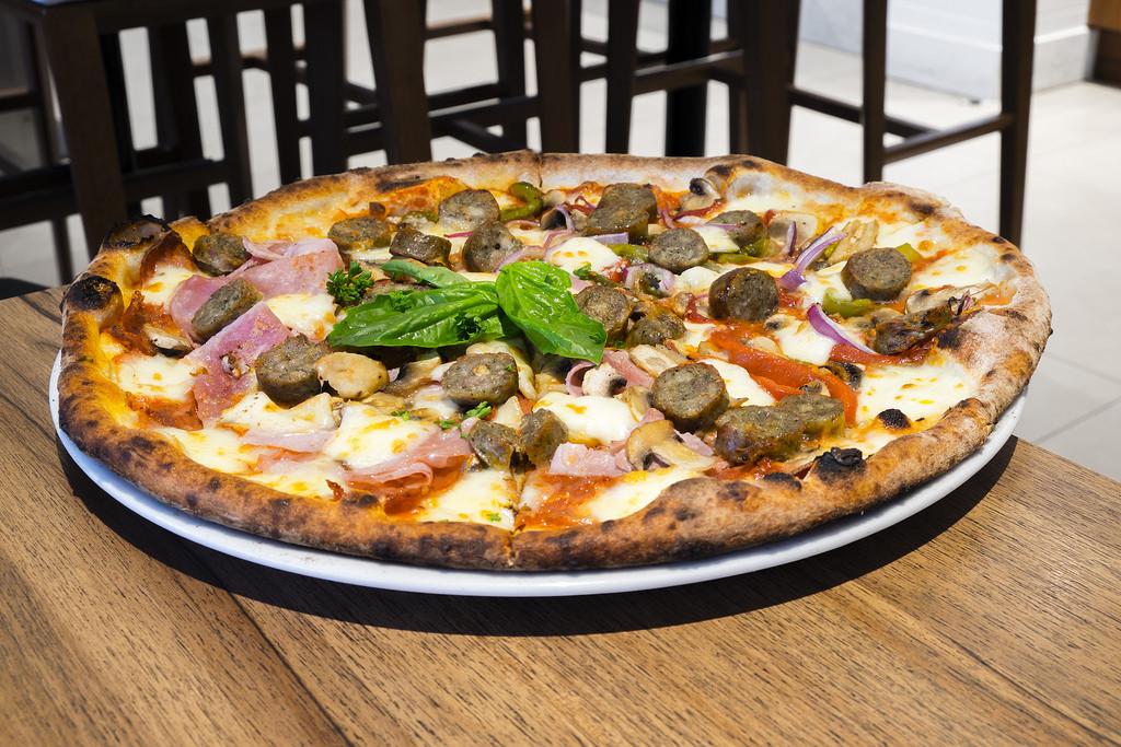 baggio-gelateria-siciliana-fiesta-pizza