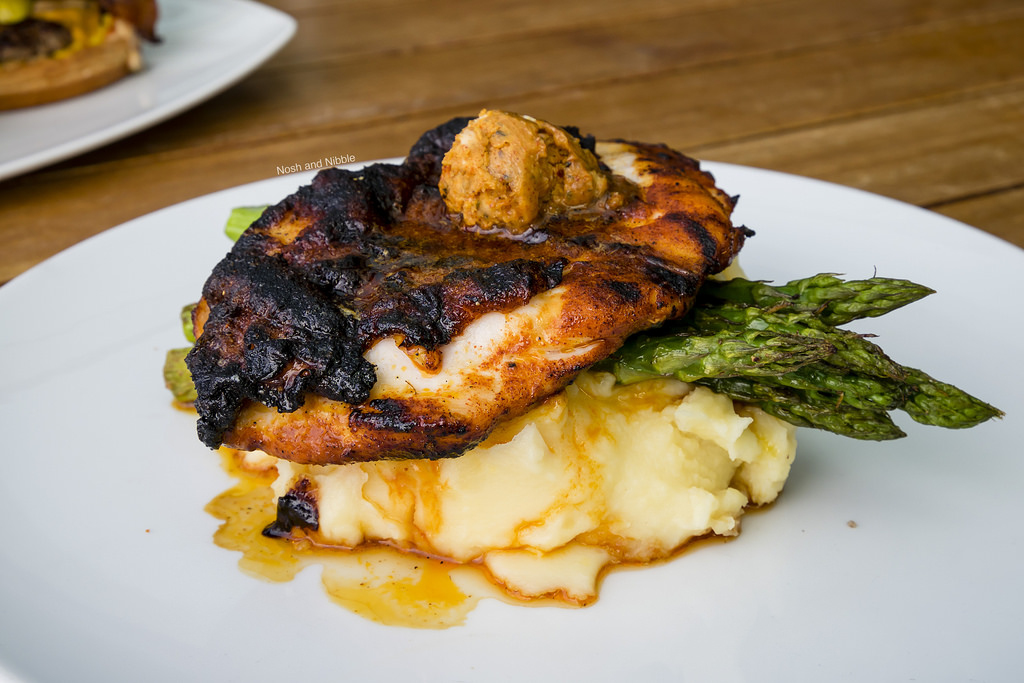 cactus-club-cafe-blackened-creole-chicken