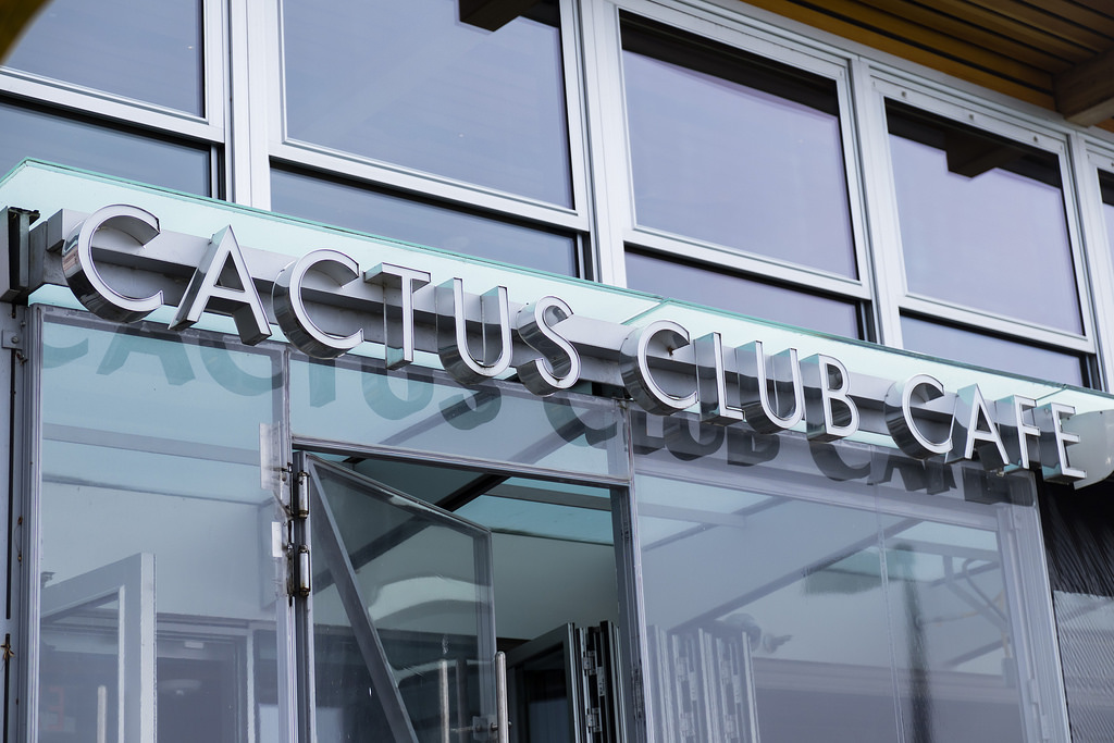 cactus-club-cafe-english-bay-outside