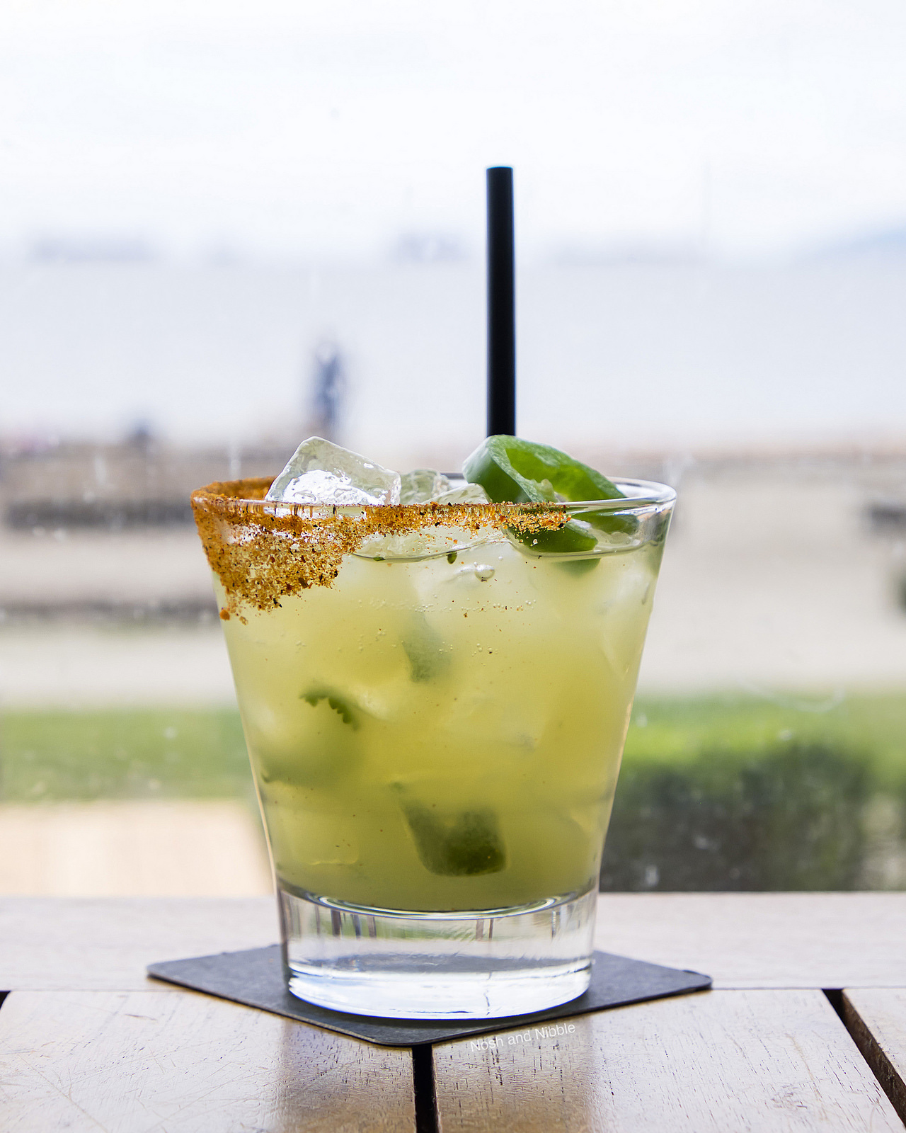 cactus-club-cafe-jalapeno-margarita-cocktail