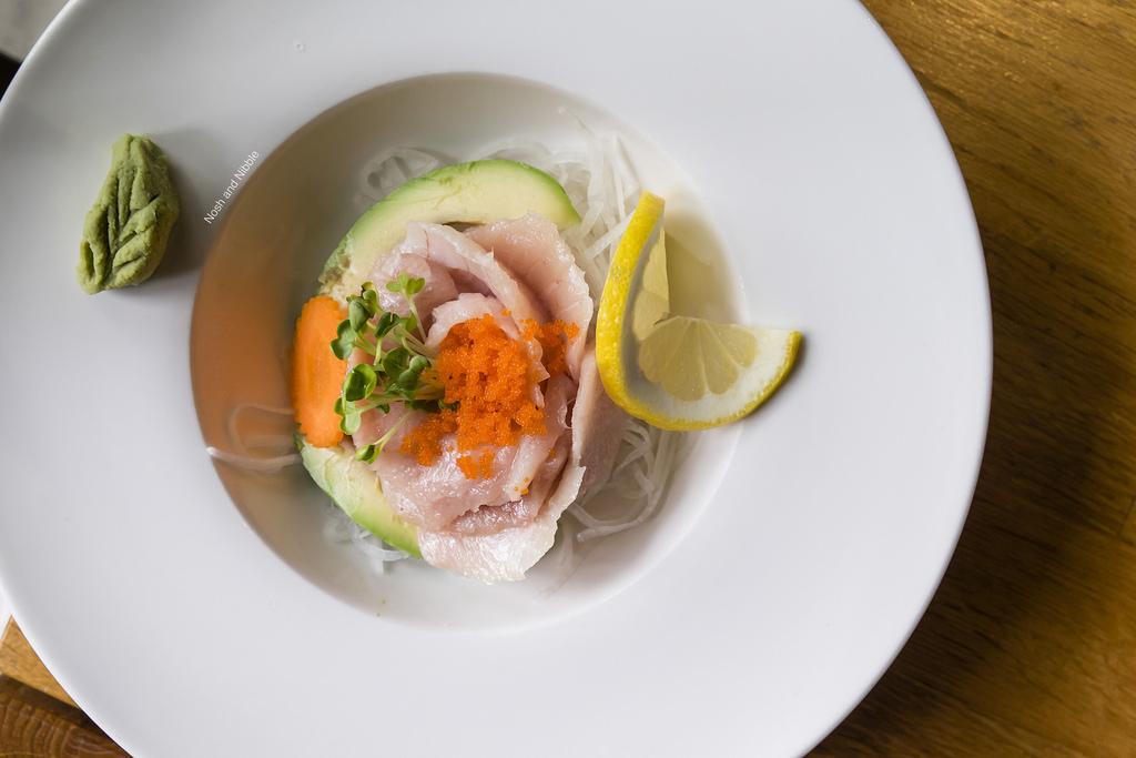 kosoo-toro-sashimi