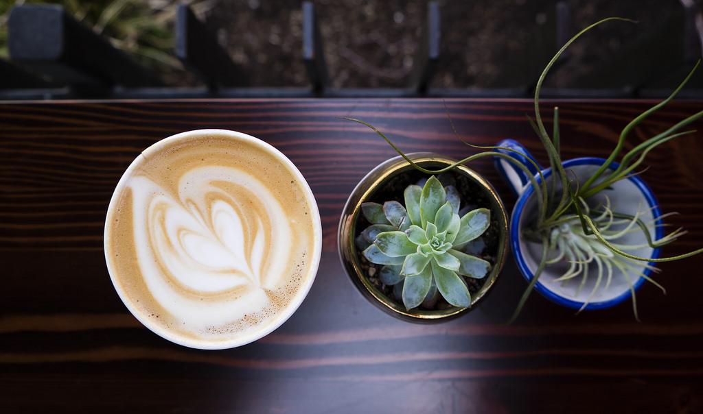 nossa-familia-coffee-latte
