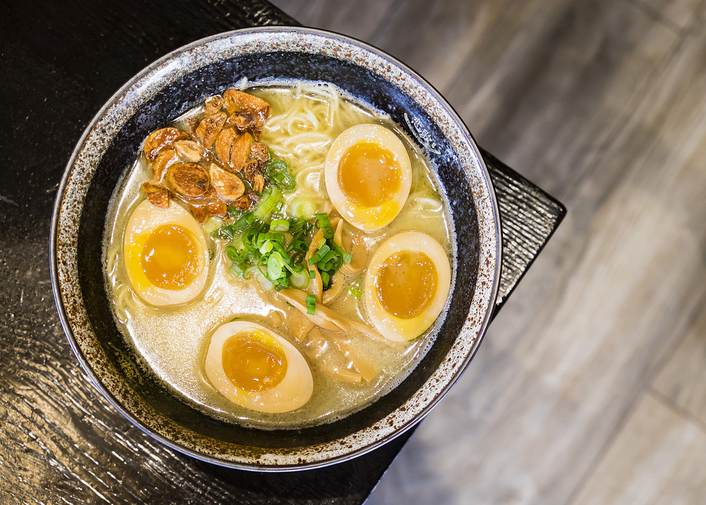 ramen-koika-robson-chicken-tamago-ramen